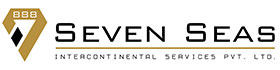 Seven Seas Intercontinental Services