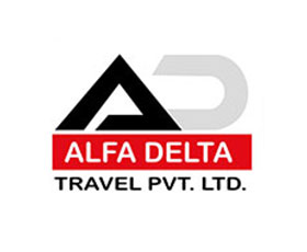 Alpha Delta Travels Pvt. Ltd.