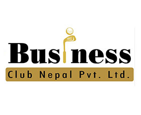 Business Club Nepal Pvt. Ltd.
