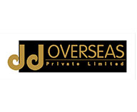 DD Overseas Pvt. Ltd.